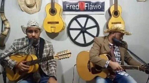 cantor-sertanejo-falece-apos-transmitir-live-para-os-fas
