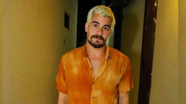 """thiago-martins-fala-da-gravacao-de-dvd-gravado-no-vidigal:-""""nascer-na-favela-nao-me-faz-diferente"""""""
