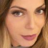 sheila-mello-surpreende-seguidores-com-semelhanca-com-a-filha:-'sheila-mirim'
