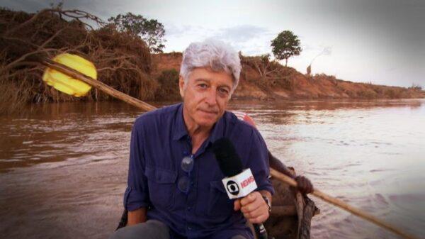 caco-barcellos-em-mocambique
