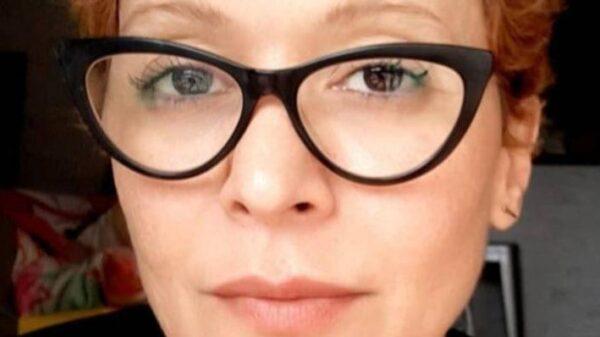 """patricia-marx-diz-que-ficou-com-medo-de-se-assumir-gay:-""""eu-precisava-falar"""""""