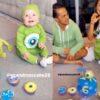 thammy-miranda-encanta-seguidores-com-decoracao-da-comemoracao-de-seis-meses-do-filho