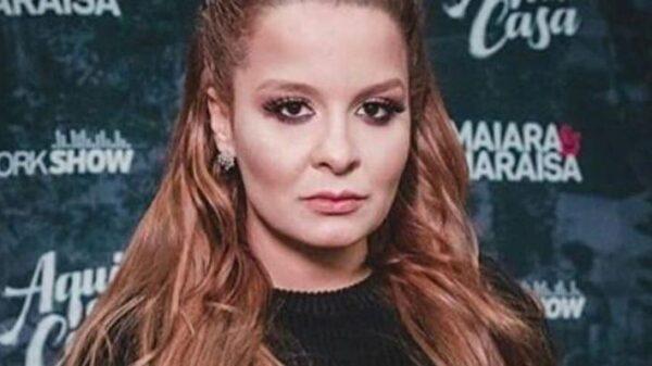 maiara-exibe-conversa-com-marilia-mendonca-e-revela-apelido-carinhoso-da-cantora