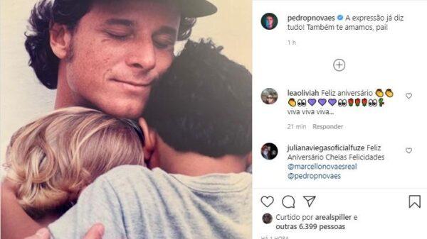 marcello-novaes-comemora-aniversario-e-ganha-homenagem-fofissima-do-filho:-'te-amamos'