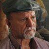 morre-cecil-thire,-aos-77-anos,-em-sua-casa-no-rio-de-janeiro