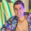 youtuber-rezende-faz-live-para-mostrar-sua-nova-casa-de-gravacao