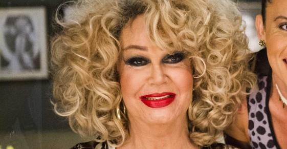 aos-73-anos,-morre-a-atriz-e-transformista-jane-di-castro