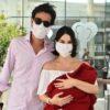 sthefany-brito-deixa-a-maternidade-com-o-filho-recem-nascido-e-o-marido