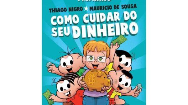 thiago-nigro-vira-personagem-da-turma-da-monica-em-novo-livro