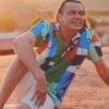 frank-aguiar-muda-seu-novo-artistico-e-revela-o-motivo:-'ressignificando-toda-a-carreira'