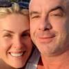 alexandre-correa,-marido-de-ana-hickmann,-e-diagnosticado-com-cancer-de-pescoco