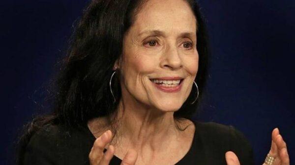 pelo-new-york-times,-sonia-braga-e-considerada-uma-das-melhores-atrizes-do-seculo-xxi