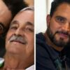 morre-aos-83-anos-francisco,-pai-da-dupla-sertaneja-zeze-di-camargo-e-luciano