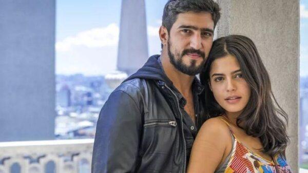 orfaos-da-terra-e-premiada-como-melhor-telenovela-no-emmy-internacional-2020