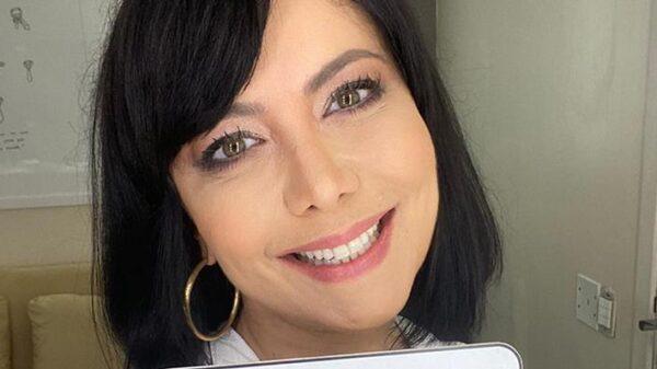 ex-atriz-da-globo-revela-luta-para-ser-reconhecida-pelo-pai-biologico