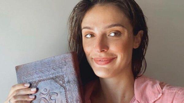 rafa-brites-decreta-semana-sem-maquiagem:-'e-libertador'