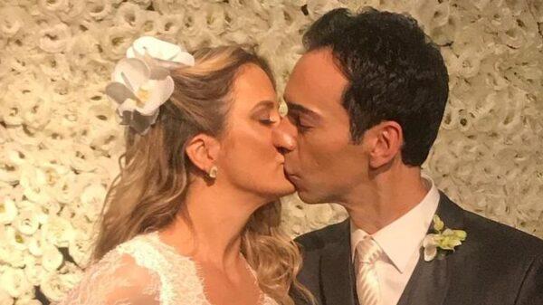 ticiane-pinheiro-se-declara-para-cesar-tralli-em-aniversario-de-3-anos-de-casamento:-'nosso-amor-venceu'