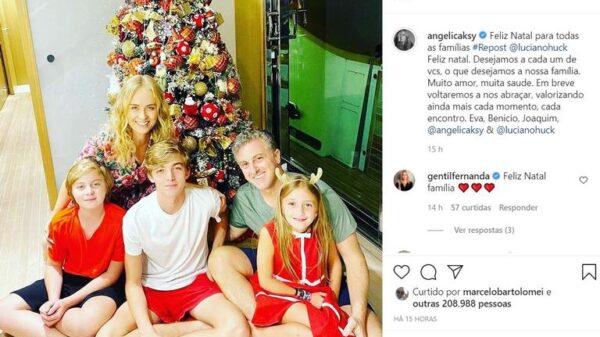 angelica-posa-com-os-tres-filhos-e-o-marido-em-nova-foto