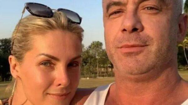 alexandre-correa-fala-sobre-seu-estado-de-saude-durante-tratamento-contra-cancer:-'estou-muito-debilitado'