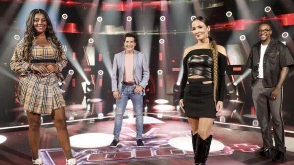 'the-voice-+':-nova-proposta-da-tv-globo-tem-data-de-estreia