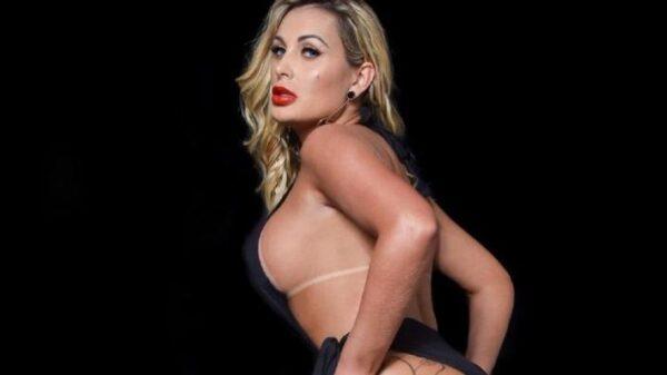 andressa-urach-celebra-o-dia-da-mulher-com-ensaio-sensual:-'tenho-orgulho-do-meu-corpo'