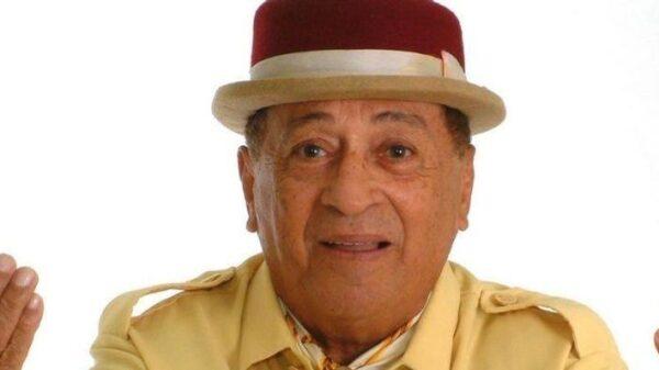 cantor-genival-lacerda-morre-aos-89-anos,-vitima-de-covid-19