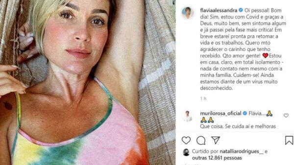 flavia-alessandra-confirma-que-esta-com-covid-19