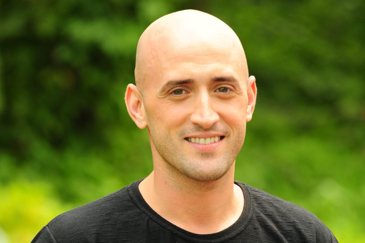 Paulo Gustavo é internado com Covid-19