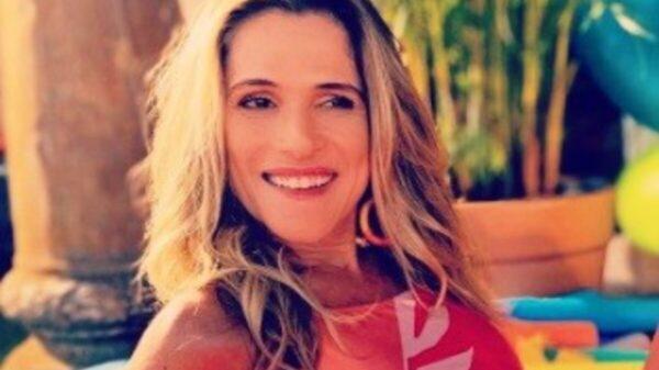 Ingrid Guimarães