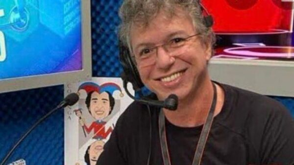 Boninho nega ter vetado show de Preta Gil e Pabllo Vittar no BBB 21