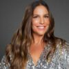 Ivete Sangalo será apresentadora reality musical com famosos mascarados