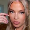 Luísa Sonza rebate críticas sobre aparência