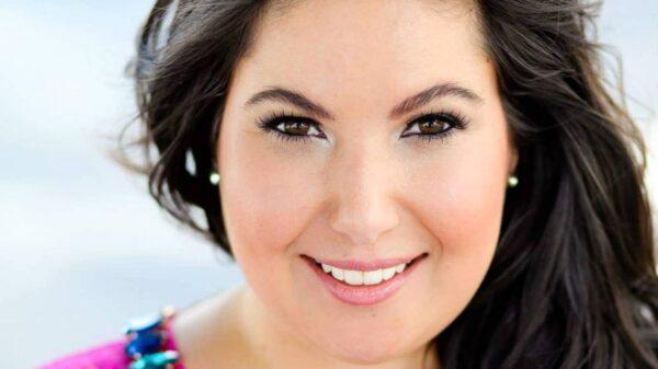 Mariana Xavier fala sobre julgamentos que recebeu por vídeo postado em rede social