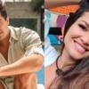 Luan Santana e Juliette Freire Foto: Reprodução/Instagram.
