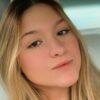 Marina Liberato, Filha de Gugu, tem carro elétrico guinchado. Foto: Reprodução / Instagram.