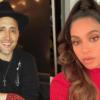 Vitima da covid-19, Paulo Gustavo ganha homenagem da cantora Beyoncé. Foto: Reprodução/Instagram.