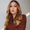 Sabrina Sato comandará o Ilha Record. Foto: Reprodução/Instagram.