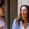 Susana Garcia, direta e melhor amida de Paulo Gustavo, se pronunciou sobre a morte do ator. Foto: Reprodução/Instagram.