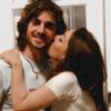 Irmã de Fiuk, nega notícias sobre estado de Fábio Jr.. Foto: reprodução / Instagram