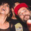 Bruno Gagliasso celebra aniversário de Fernanda Paes Leme. Foto: Reprodução/Instagram