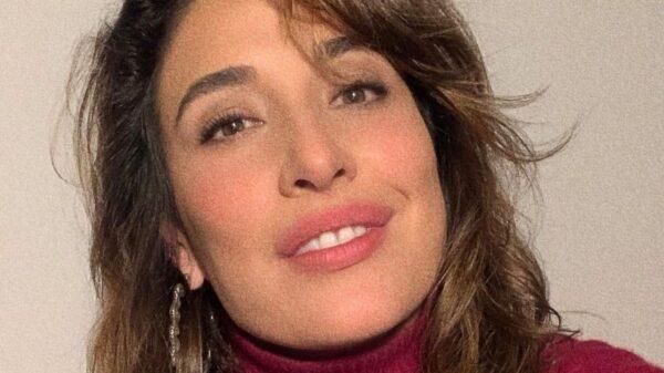 Giselle Itié faz desabafo sobre autocuidado. Foto: Reprodução/Instagram