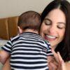 Sthefany Brito desabafa sobre desmame do filho. Foto: Reprodução/Instagram