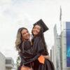 Carla Perez e a filha, Camilly Victória - Crédito: Reprodução / Instagram