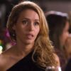 Celina (Leona Cavalli) em A Vida da Gente - Crédito: Reprodução / Globo