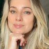 Letícia Spiller aposta em look arrasador. Foto: Reprodução/Instagram