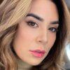 Naiara Azevedo confirma fim do casamento com Rafael Cabral. Foto: Reprodução/Instagram
