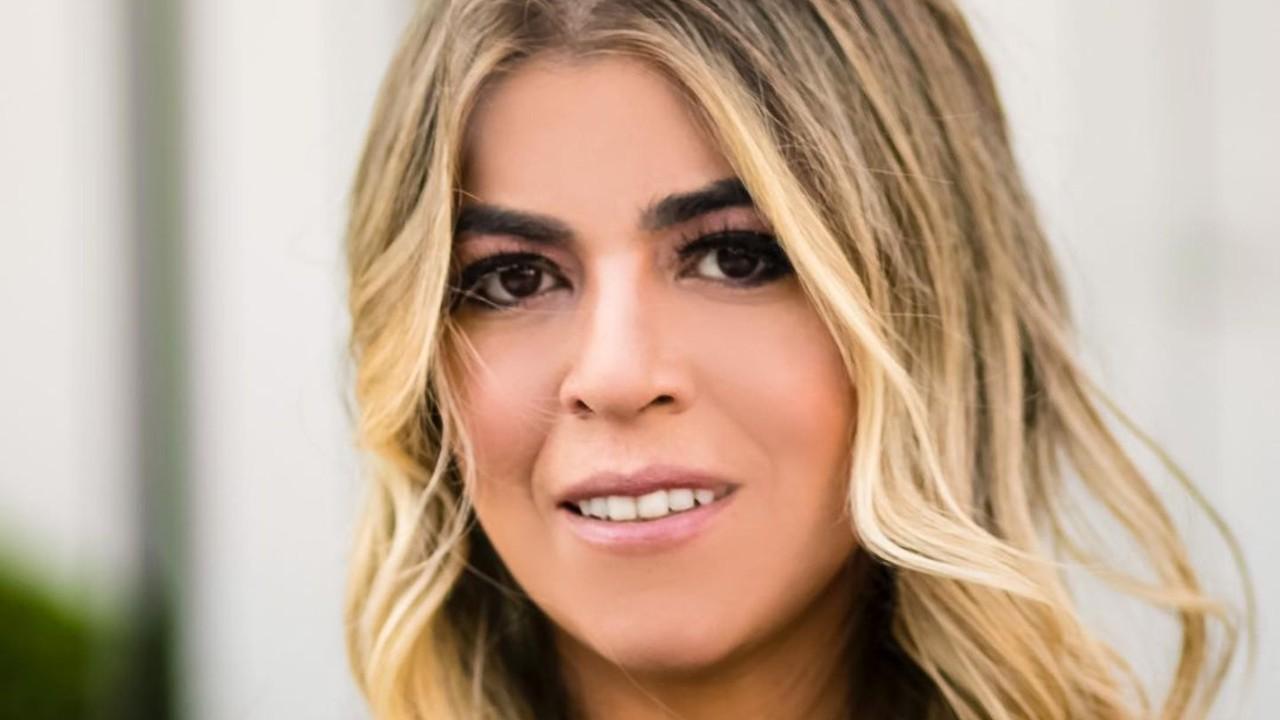 Grávida, Bruna Surfistinha desabafa após ataque às filhas