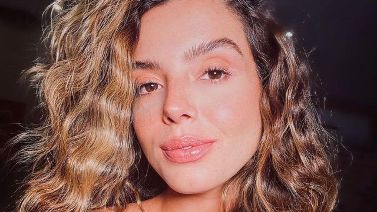 Giovanna Lancellotti. Foto: Reprodução/Instagram