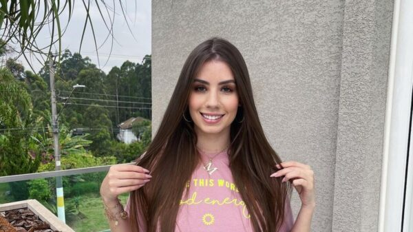 Maria Lina