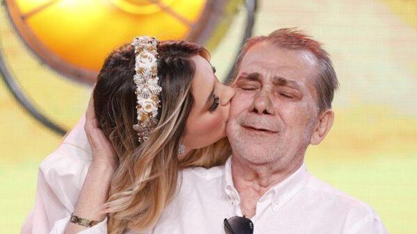 Virgínia Fonseca desabafa após um mês da morte do pai